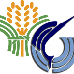 BFAR Logo